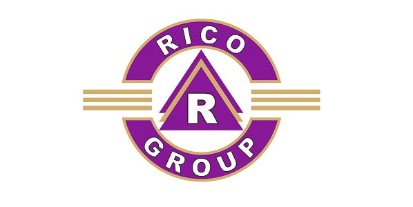 rico group money transfer